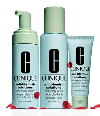 clinique_antiblemish
