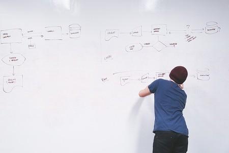Qué considerar antes de unirse a una Start-up