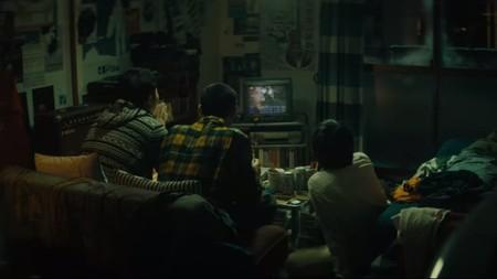 El hombre que nunca jugó a Final Fantasy VII: un cortometraje sobre el fascinante fenómeno del JRPG japonés