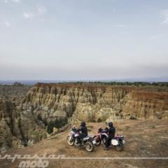 Foto 40 de 98 de la galería honda-crf1000l-africa-twin-2 en Motorpasion Moto