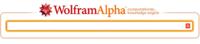 Wolfram Alpha podría ser la próxima revolución del conocimiento