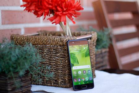 Huawei P10: la esencia del Mate 9 en formato compacto con cámara doble mejorada