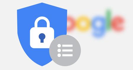 Google Play ya tiene un 98% menos de apps con permisos para acceder a nuestros SMS y llamadas