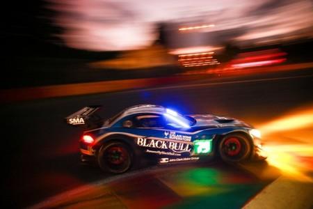 Las Blancpain Endurance Series ya tienen calendario para 2015