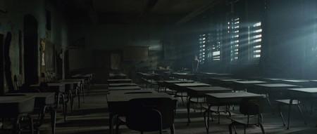 La niebla de Silent Hill, las pesadillas de Alundra, y el nuevo Wolfenstein. All Your Blog Are Belong To Us