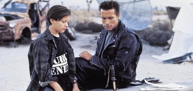 Terminator 2-6