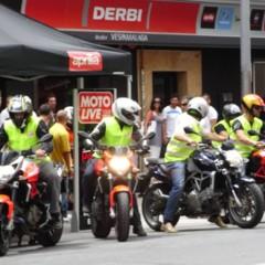 Foto 7 de 20 de la galería moto-live-aprilia-malaga-2010 en Motorpasion Moto