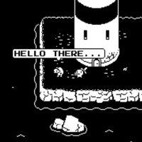 Minit llevará la magia de su aventura en 60 segundos a Nintendo Switch este año