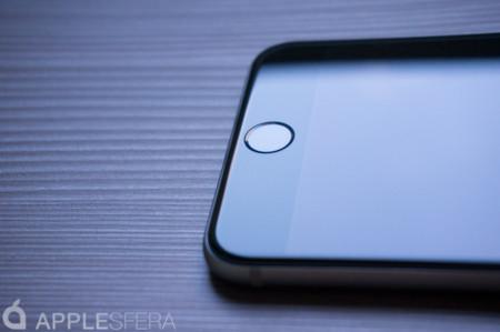 Análisis Iphone 6 Applesfera Plus