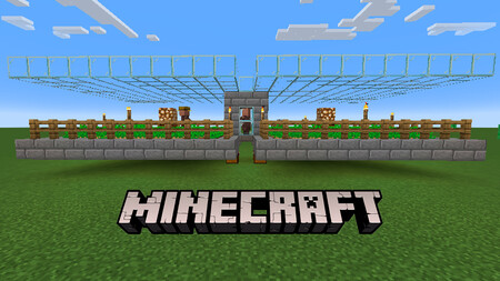 Cómo crear una granja de cultivos en Minecraft: patatas, zanahorias, trigo...