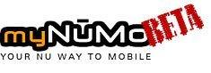 MyNuMo, crea y vende contenidos para el móvil