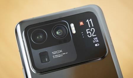 MIUI 13 fusionará la memoria de sus móviles y renovará la interfaz, según apuntan los últimos rumores