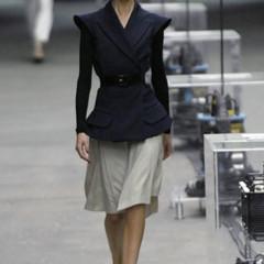 Foto 4 de 12 de la galería yves-saint-laurent-en-la-semana-de-la-moda-de-paris-primaveraverano-2008 en Trendencias