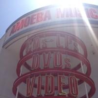 Amoeba Music, el paraíso de los hipsters amantes de la música