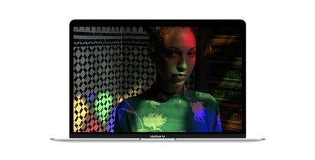 Apple lo confirma, el chip T2 bloquea ciertas reparaciones por parte de terceros en los Mac