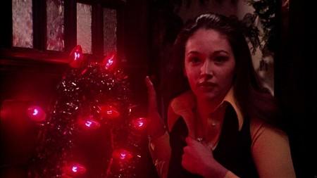 Blumhouse prepara una nueva versión de 'Black Christmas' protagonizada por Imogen Poots