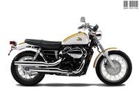 Bar Design, el diseño de motocicletas bajo la perspectiva de Luca Bar