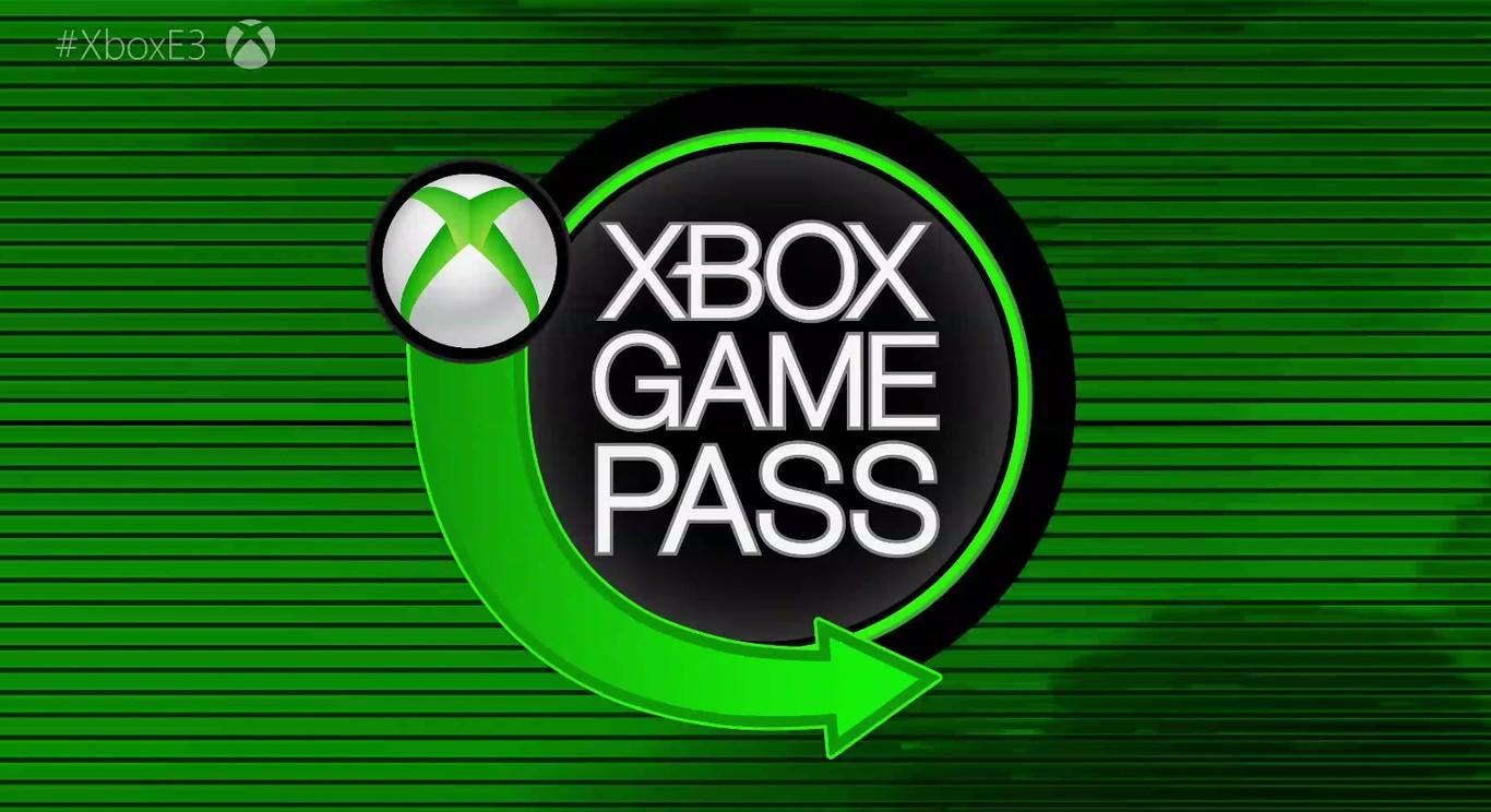 Xbox Game Pass for PC: ya disponible en beta, versión 'Ultimate' aún más  ambiciosa