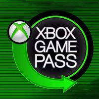 Xbox Game Pass for PC te permitirá jugar a más de 100 juegos por 10 dólares al mes, la modalidad Ultimate va incluso más allá