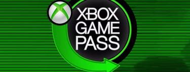 Xbox Game Pass for PC te permitirá jugar a más de 100 juegos por 10 euros al mes, la modalidad Ultimate va incluso más allá
