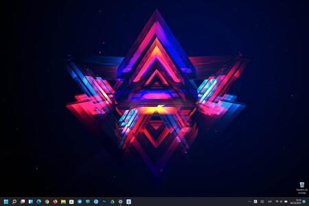 Cómo mover el menú de inicio a la izquierda en Windows 11 y realizar otros ajustes en la Barra de tareas