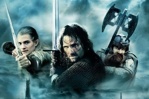 De Dungeons & Dragons al Señor de los Anillos: 21 videojuegos clásicos de espada y brujería en clave de hack'n slash
