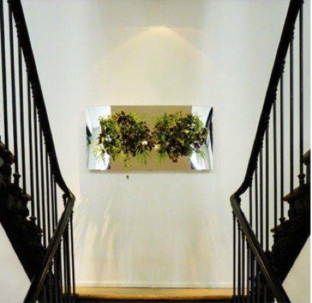 jardines verticales 5