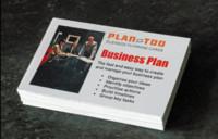 Los errores comunes de un plan de negocio