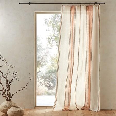 https://www.trendencias.com/diseno/cinco-ideas-para-decorar-espejos-sacarles-maximo-partido-cualquier-rincon-casa