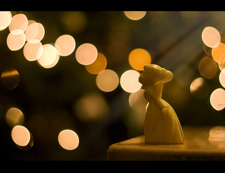 fotos-bokeh-divertidas-12.jpg