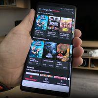 Google podría ofrecer gratis el salto de 1080p a 4K en el contenido comprado en Google Play Películas