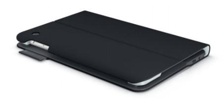 Logitech se prepara para el iPad Air con sus nueva gama de fundas Ultrathin