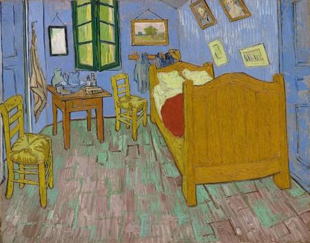 50.000 archivos de pinturas en alta resolución del Instituto de Arte de Chicago disponibles para que hagas lo que quieras