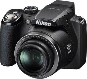 Nikon ya tiene decidido que le quitará el espejo a sus cámaras réflex