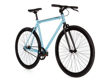 bici-fixie-moma-bikes
