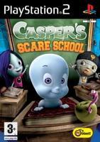 Las nuevas aventuras de Casper para PS2 y NDS