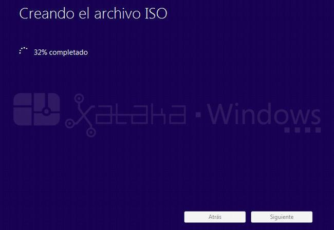 Comprar Windows 8 por Internet paso a paso