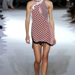 Foto 12 de 37 de la galería stella-mccartney-primavera-verano-2012 en Trendencias