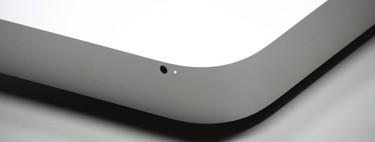 El Mac mini con chip A12Z no se repara, se reemplaza: estas son sus medidas especiales