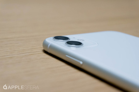 Un iPhone 11 hundido en Disney World vuelve intacto a su dueña meses después