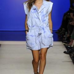 Foto 29 de 43 de la galería isabel-marant-primavera-verano-2012 en Trendencias