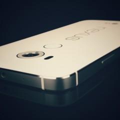 Foto 1 de 10 de la galería lg-nexus-5-2015-concept en Xataka Android