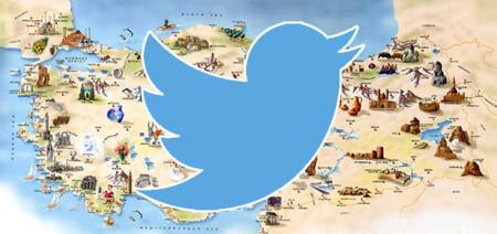 """Turquía bloquea el acceso a Twitter: su Gobierno quiere """"erradicarlo"""""""