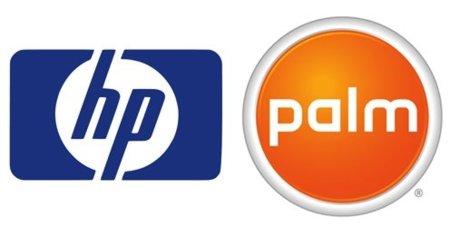 HP compra Palm: sus consecuencias en el mundo del software