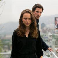 'Knight of Cups', tráiler final de la película de Malick con Bale, Portman y Blanchett