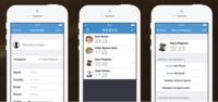 Veern, una aplicación para no perder de vista la zona horaria en la que viven tus contactos