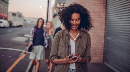 Tarifas sociales de Vodafone