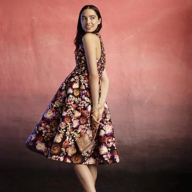 23 vestidos de fiesta de Asos por menos de 50 euros para triunfar esta Navidad