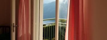 12 piezas que convertirán un balcón pequeño y aburrido en tu rincón favorito de la casa