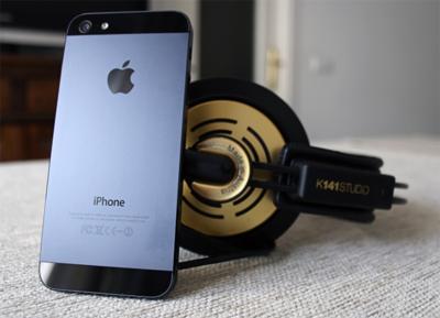 Apple vende 43,7 millones de iPhones en su segundo trimestre fiscal, 16,35 millones de iPads